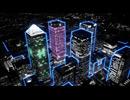 【London Elektricity】Yikes!【Music Video】