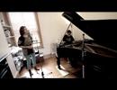 【London Elektricity】Elektricity Will Keep Me Warm (Acoustic Version)【Music...