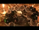 Aquiles Priester - PsychOctopus Solo