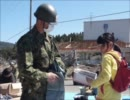 【ありがとう自衛隊さん!】東日本大震災 陸上自衛隊災害派遣の記録