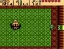 懐かしのゼルダの伝説時空の章をゆっくり実況プレイ Part6