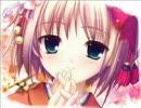 Smile?i=1411506