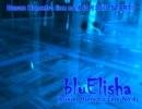 【Korean MAD】bluElisha【beatmania IIDX Elisha × Busan humetro line no.4】