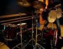 【撮ってみた】とあるスタジオの練習風景【Level.1ドラム】