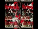 高音質洋楽メタル紹介【139】 Murderdolls - My Dark Place Alone