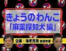 爆笑問題のTVじゃやらないコト 第1話