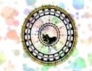 【GUMI】 未来時計AM4:30 【オリジナル】