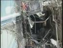 【東京電力】福島第一原発 1 /3/4号機15日撮影の無人ヘリ画像公開