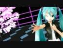 【MMD】 P 名 言 わ れ た い 【便乗ジナルに便乗】 thumbnail