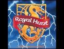 高音質洋楽メタル紹介【144】 Royal Hunt - Martial Arts