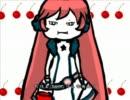 【miki】 コーヒータイム大戦争 【オリジナル曲】