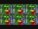 【祝】配信開始記念 パカパカパッション2 Nathasia'99 四重奏