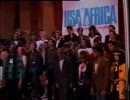 USA for AFRICA - We Are The Worldマシ画質版