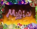 「Magia」歌い終わっ太。 thumbnail