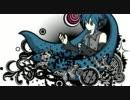 【初音ミク】サイハテ【高音質版】