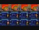 パカパカパッションスペシャル PRIVATE SERVICE -D.9×5 Remix- 60fps化