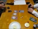 遊戯王で闇のゲームをしてみたZEXAL その4 トーナメント第4試合 thumbnail