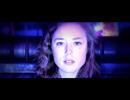 【London Elektricity】Love The Silence【Music Video】