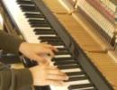 【ピアノ】太鼓の達人の「ハロー!ハロウィン」弾いてみた<を~れん>