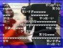20110429 ノリユキラジオ 生主ハウス初放送 横山緑登場
