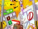 【鏡音リン】ポンッ de RIN GOOD!【オリジナル】