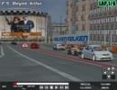 (GTR2) 市街地コースでバトルロイヤル③