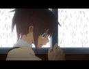 魔法少女まどか☆マギカ 第11話「最後に残った道しるべ」