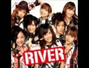 AKB48 「RIVER」 を歌ってみた