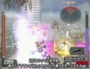 【EDF2P】地球防衛軍2PORTABLE INF絶対包囲(ペイル)