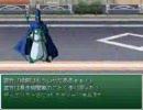 ニコニコRPG 第8話