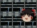 【ゆっくり実況】ロックマン10をプレイするゆっくりさん11【スナザメ】 thumbnail