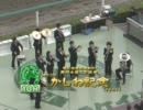 【2011年】第23回 かしわ記念(JpnⅠ)【5月5日】