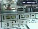 1994/09/06 赤坂泰彦のミリオンナイツ 299回-2