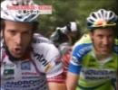 【自転車】ジロ・デ・イタリアが面白い5つのワケ【その1】