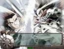 電激ストライカー 体験版プレイ動画 Part 3
