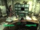 【Fallout3 実況】 プリズンアウト/PrisonOut 第31話「聖水」 (3/3)
