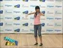 KARAのグハラ『mgoon JYP』オーディションダン