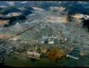ニコニコ・ドキュメンタリー「南三陸町 そのとき、津波が」