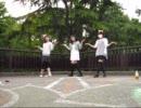 【あい・ぽん酢・ぺたん】おちゃめ機能踊ってみた【ムンダラムn(ry】