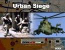 Battlefield 1942 DCRX [Urban Siege]
