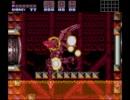 【TAS】スーパーメトロイドRBOrun(ボス逆走)ゲーム内時間34分Kriole氏1/2