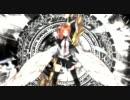【天候H】Angel Bullet 歌ってみた【OⅢ】