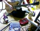 【ギター講座】けいおんの『ぴゅあぴゅあはーと』弾こうよ!パート2