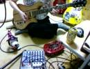 【ギター講座】けいおんの『ぴゅあぴゅあはーと』弾こうよ!パート3