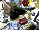 【ギター講座】けいおんの『ぴゅあぴゅあはーと』弾こうよ!パート4
