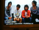 【JOYSOUND】 G.Addict monochrome 【アーティストメッセージ】