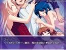 【Lame MP3-320kbps】あなたを想いたい/池田春菜