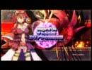 【xbox360】トラブル☆ウィッチーズねぉ! ルイdeプレイ その6-2