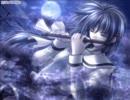 Izumo2 BGM 送り歌