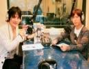 青エクラジオ みんなで魔神(サタン)を倒し魔SHOW!第6回(2011.05.22)